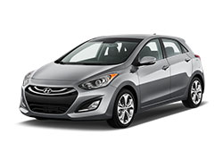 Baldwinsville Hyundai Repair | Lou's Car Care Center, Inc.