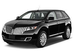 Baldwinsville Lincoln Repair | Lou's Car Care Center, Inc.